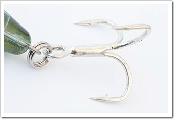 Seaspin-PRO-Q-145-particolare-ancorette-web
