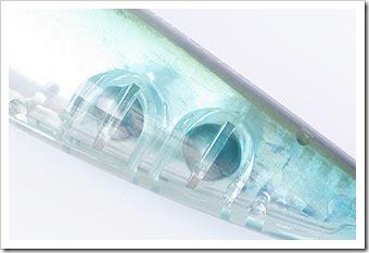 Seaspin-PRO-Q-145-particolare-zavorra-posteriore-web