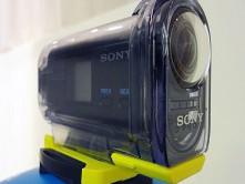 Sony-POV-600x540-web.jpg