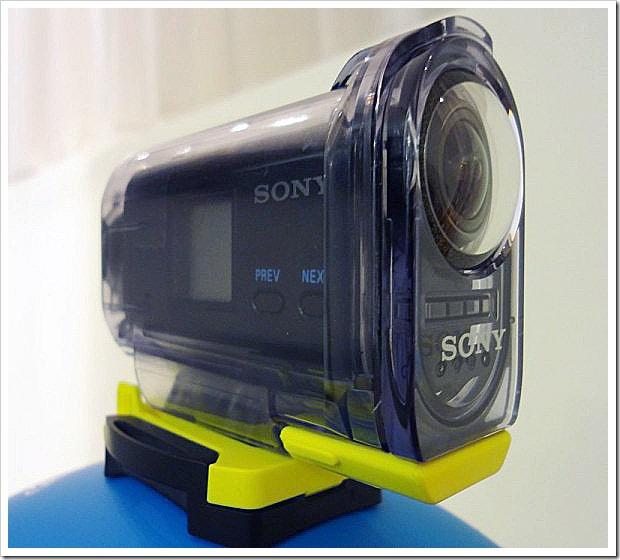 Sony-POV-600x540-web