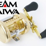 TEAM---DAIWA--LUNA--300L-cover-thumb