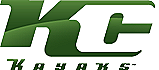 logo_main_10090_kclogo