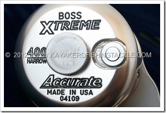 Accurate-BX-400XN-part-guancia-dx-e-logo