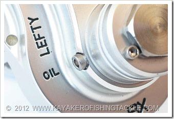 Accurate-BX-400XN-part-ingresso-lubrificazione