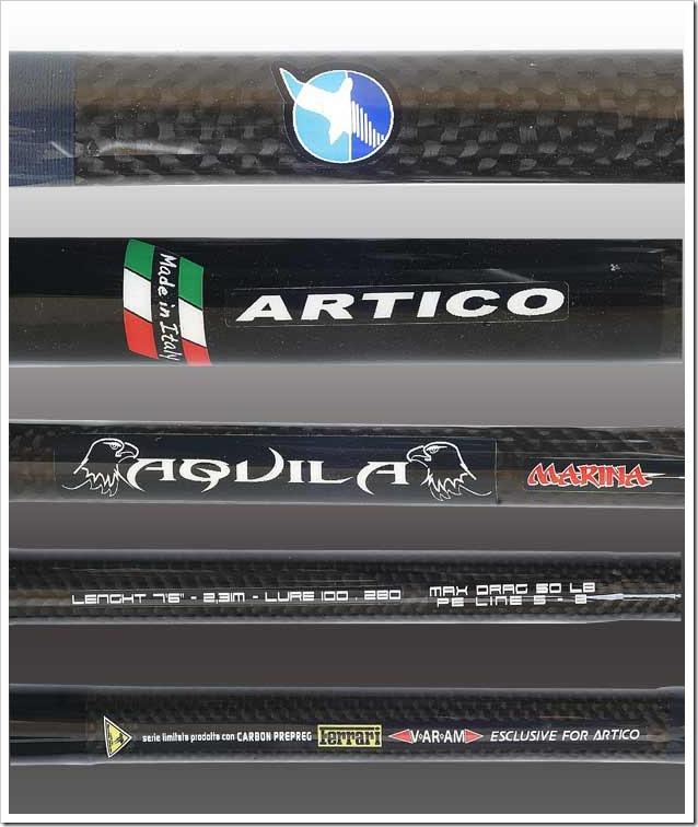 Aquila-Marina-Artico-Part-serigrafie