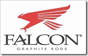 FalconLogo_med