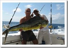 Figari-International-Fishing-Cup-2-copia