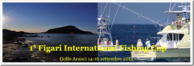 Figari-International-Fishing-Cup-cover