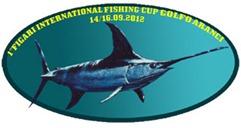 Figari-International-Fishing-Cup-logo