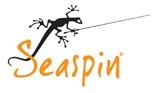 LOGO-SEASPIN-OK--web