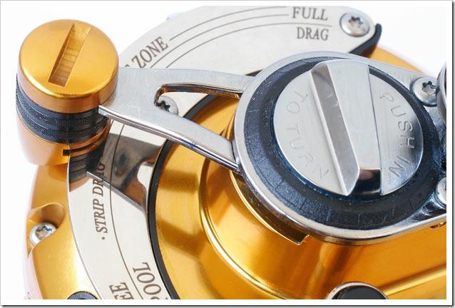 PENN-VSX-50--Part-leva-e-preset