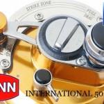 Penn International VSX 50