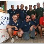 PREDATORI-DEL-SURF-ASD-Aquile-di-Mare-Arbus.jpg