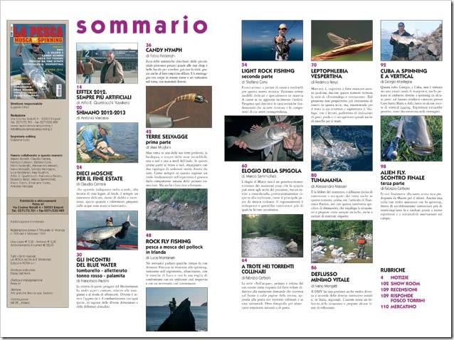 Sommario_4_12