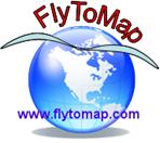 FlyToMap