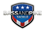 logo_bass_and_pike