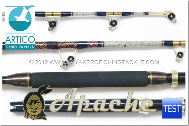 Artico-Stand-Up-APACHE-cover
