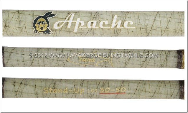 Artico-Stand-Up-APACHE-part-serigrafie