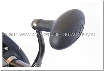 BATTLE--Penn--BTL6000-part-manopola-ergonomica