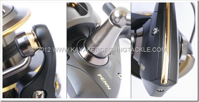 BATTLE--Penn--BTL6000--part-rullino-innesto-manovella-protezione-corpo