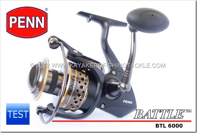 BATTLE--Penn--BTL6000--still-cover