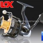 Bulox Goldlite 6000