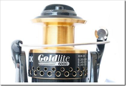 BULOX-Goldlite-6000-bobina