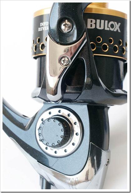 BULOX-Goldlite-6000-braccetti-archetto