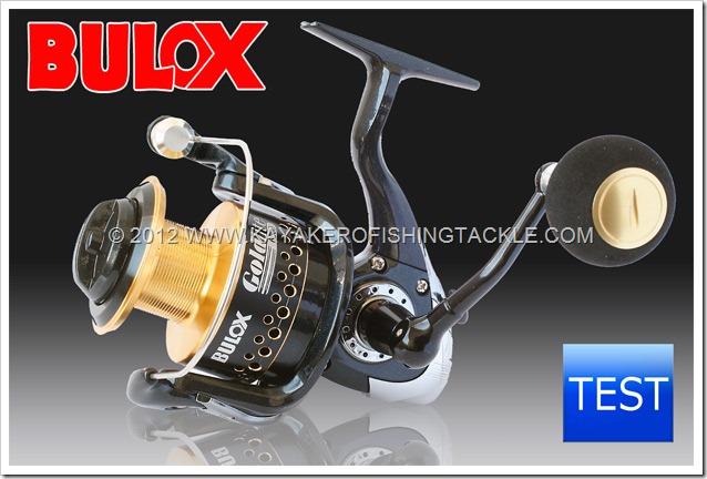 BULOX-Goldlite-6000