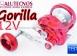 Gorilla-12-Veloce-a.jpg