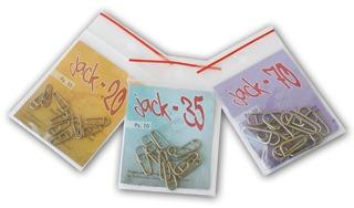 Jack-Seaspin--package