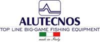 Logo-Alutecnos