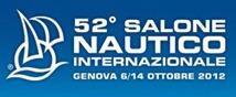 Logo-Salone-Genova