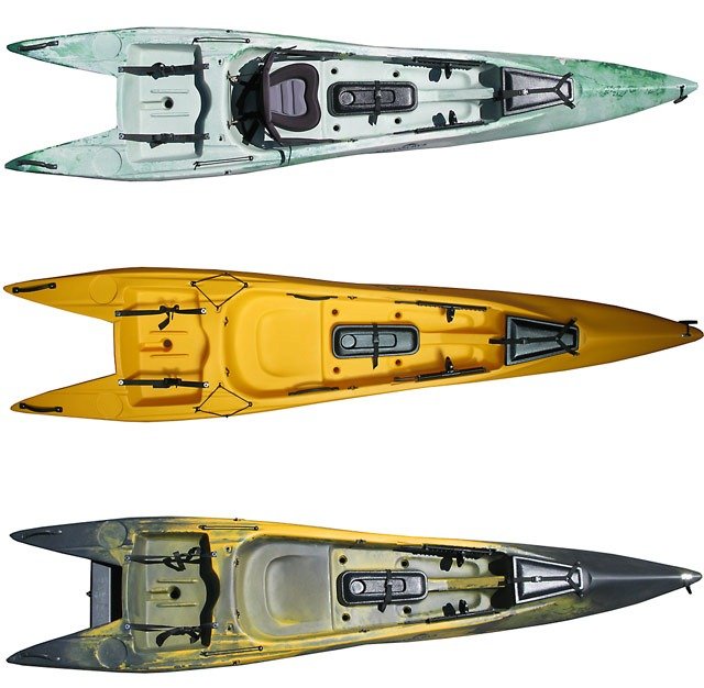 Raptor-SOT-Kayaks