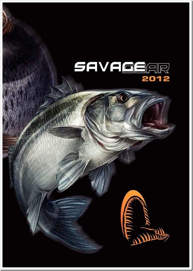Savage-Gear-Catalog-2012-1