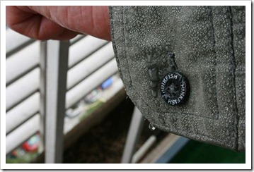 Thinkfish-vest.-3