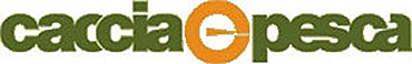 logo_cacciapesca