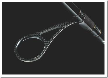 il più votato a buon mercato immagini dettagliate a buon mercato AGS anelli Daiwa