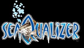 seaqualizerLOGO (1)
