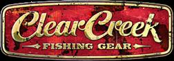 Clear-Creak-Logo