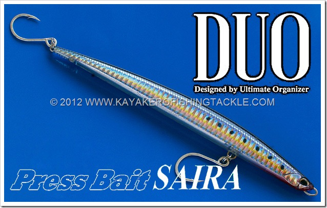 DUO-Press-Bait-SAIRA-cover