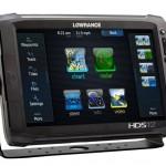 HDS-Gen2-Touch-12_-unit_6165.jpg