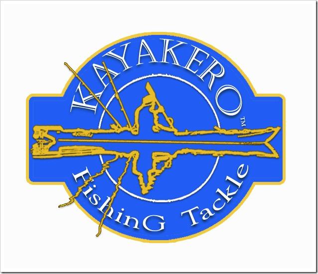 KAYAKERO-FISHING-TEAM-2