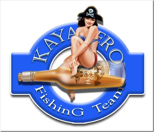 KAYAKERO-FISHING-TEAM