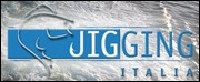Logo Jigging Italia