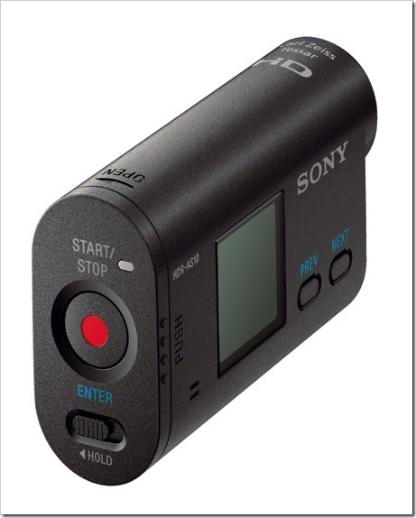 Sony-Action-Cam-2