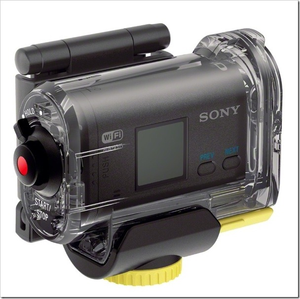 Sony-Action-Cam-3