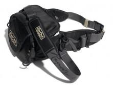 Spite-Hill-Guide-Bag