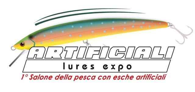 artificiali logo