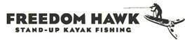 fhk-logo